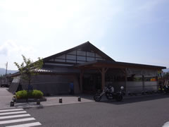 道の駅 丹波おばあちゃんの里 兵庫県の道の駅 道の駅検索